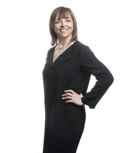 Marianne Van Tilborgh - Essenzia Advocaten