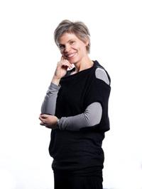 ann peeters - Advocatenkantoor Essenzia