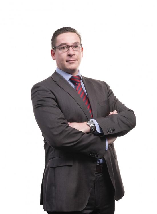 Advocatenkantoor Essenzia_Laurent Mortelmans