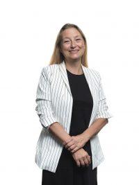 Peggy Van Oevelen